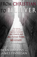 From Christian to Believer